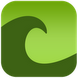 Terry Brands